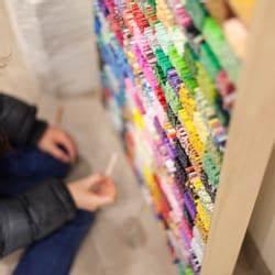 La Petite épicerie Paris : la petite epicerie 19 photos knitting supplies 74 rue de la verrerie beaubourg paris ~ Melissatoandfro.com Idées de Décoration