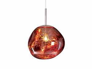 Tom Dixon Melt : buy the tom dixon mini melt pendant light at ~ Buech-reservation.com Haus und Dekorationen