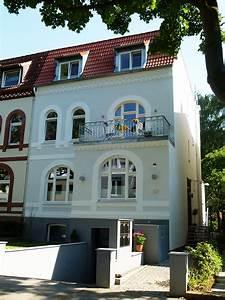 1 Zimmer Wohnung Hamburg Winterhude : 3 zimmer wohnung auf zeit f r expats zu mieten in hamburg winterhude ~ Markanthonyermac.com Haus und Dekorationen