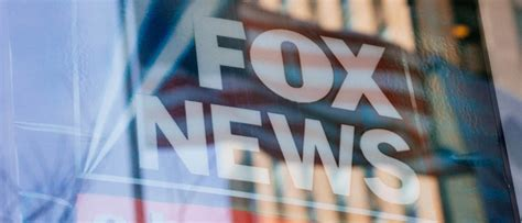 Fox News Reportedly Passed On Publishing Hunter Biden ...