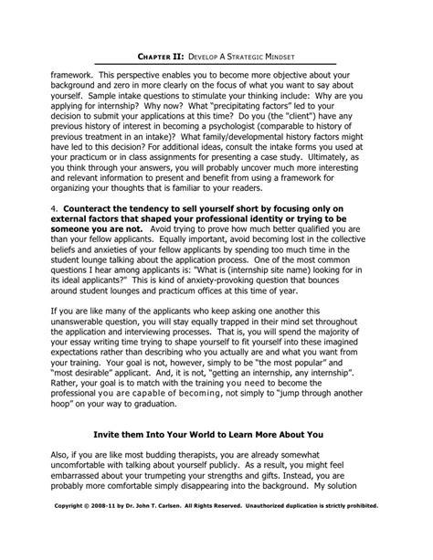 buy essay papers here net lead resume