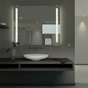 Badspiegel Beleuchtung Schminken : badspiegel beleuchtet kempen i 989704118 ~ Sanjose-hotels-ca.com Haus und Dekorationen