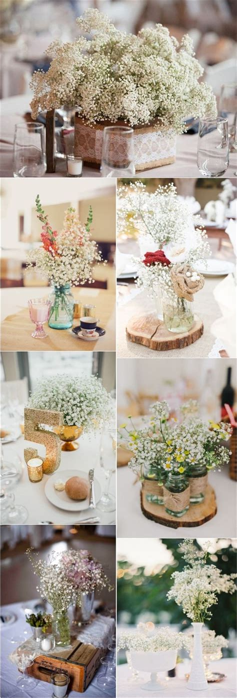 wedding table decoration ideas on a budget wedding table decorations ideas diy on a budget best for