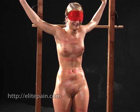 lita photo in naked