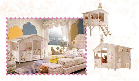 cabane de chambre chambre cabane enfant lit cabane enfant superpos coloris