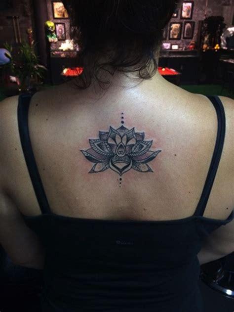 100+ [ Women Tattoo Small Tattoo Ideas ]  Small Tattoo