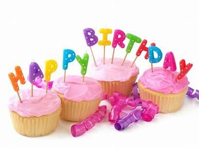 Birthday Happy Jade Anniversary Hope Feltbeats Wishes