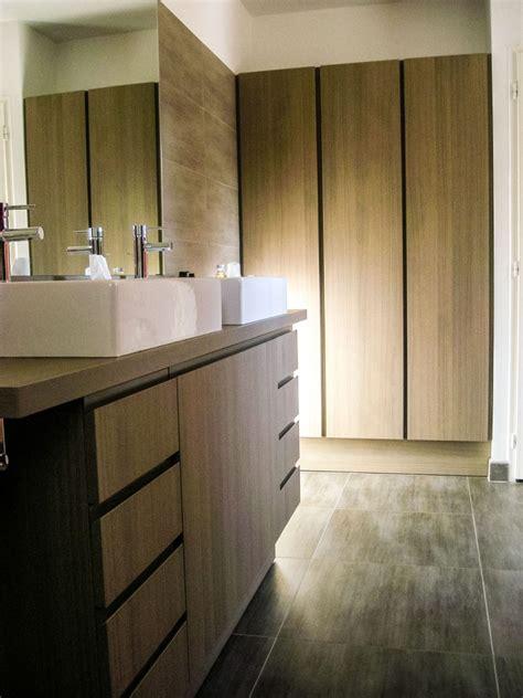 mobilier haut de gamme contemporain meuble design lyon mobilier haut de gamme cuisine luxe ameublement