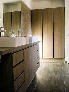 Meuble De Salle De Bain Haut De Gamme : meuble design lyon mobilier haut de gamme cuisine luxe ameublement ~ Melissatoandfro.com Idées de Décoration