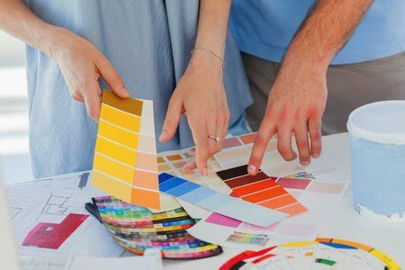 how to choose interior paint colors doityourself com