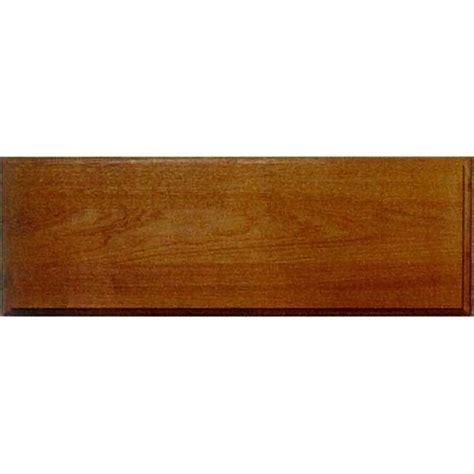 socle de maquette de bateau en bois sapelly massif 310 x 140 x 18 mm francis miniatures