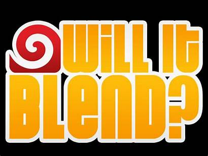 Blend Marketing Viral Blendtec Restraing Device Shoutout