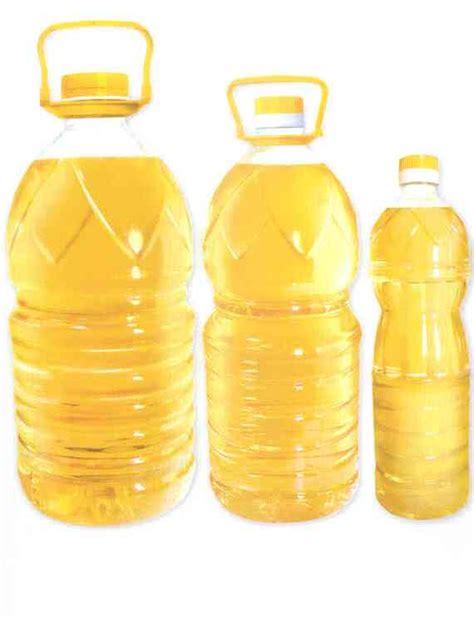 huile de carthame cuisine huile de tournesol bouteilles en plastique de 1 3 et 5l ou vrac a preciser ukraine