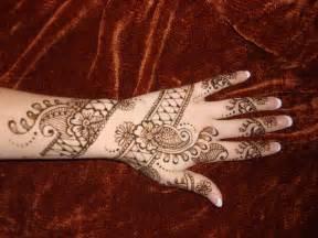 henna designs wonderful henna design entertainmentmesh
