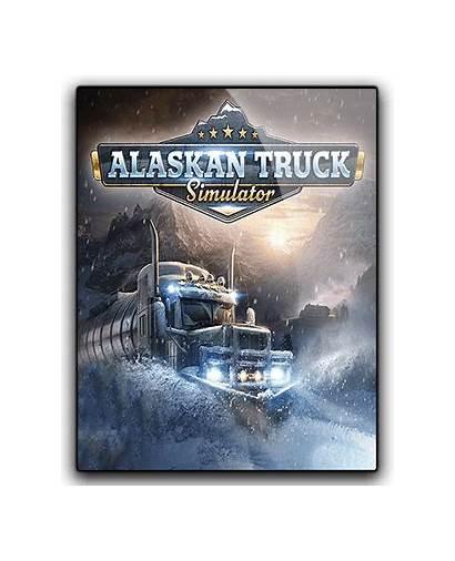 Simulator Alaskan Truck Pc Games Herunterladen Install
