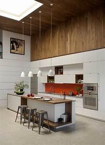 design kitchen favorite ornament 802