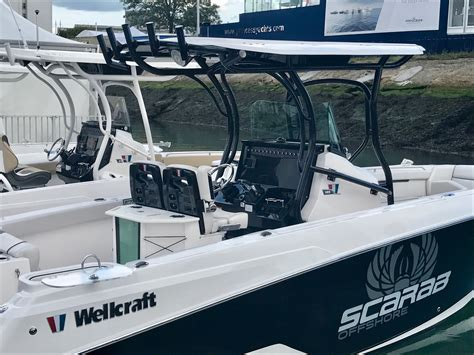 Best Fish And Ski Aluminum Boat by Fish N Ski Boats Reviews The Best Fish 2018