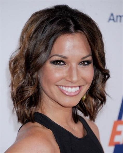 Brown Hairstyles by 20 Beautiful Brown Hairstyles For Hair