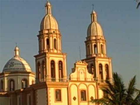 church bells  la union de tula jalisco mexico youtube