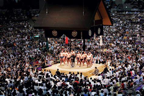 japans yakuza mafia faces  crackdown csmonitorcom