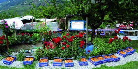 Jardin Eden Terroir&tourisme