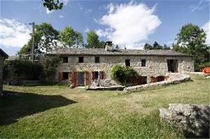 maison villa a vendre en haute loire 43 sur transaction immo With maison toit de chaume 12 photos du chambon sur lignon