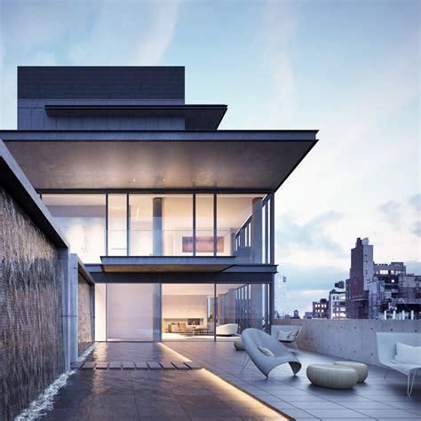 tadaoando architectural t tadao ando 4x4 y casas