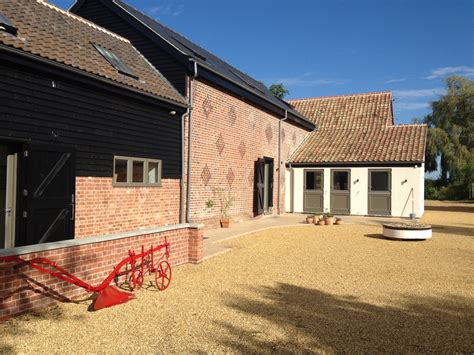 Cottage Cambridge by Fullers Hill Cottages Cottages In Cambridgeshire