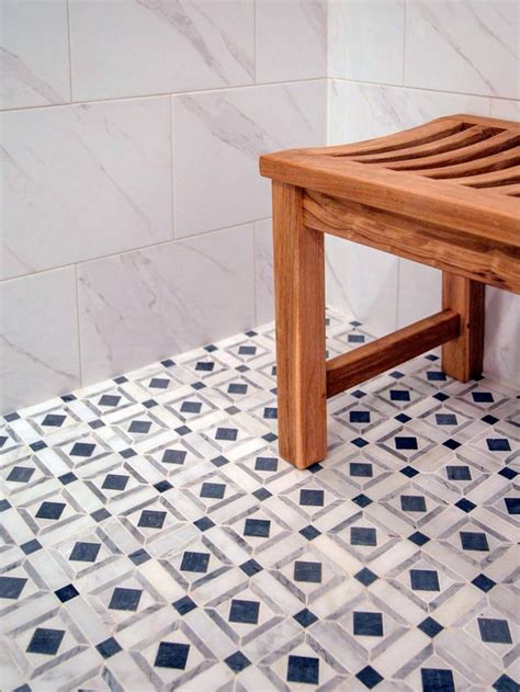 flooring used on hgtv fixer fixer upper a ranch home update in woodway texas football home and bathroom flooring