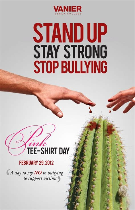 bullying images  pinterest bullying posters