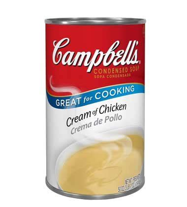 Cbell S Tomato Soup by Cbells Chicken Soup Images Chicken Collections
