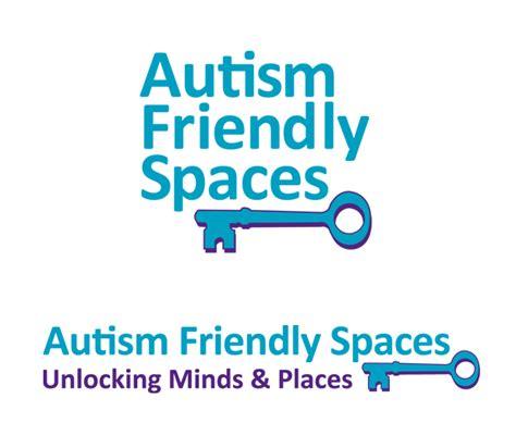 dream build deliver autism friendly spaces