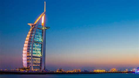 Dubai Widescreen Wallpaper 33