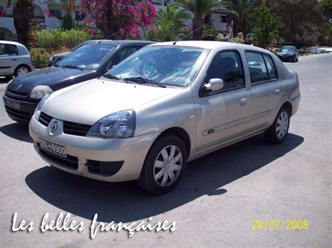 old renault clio renault clio classic 1 2 16v phase iv