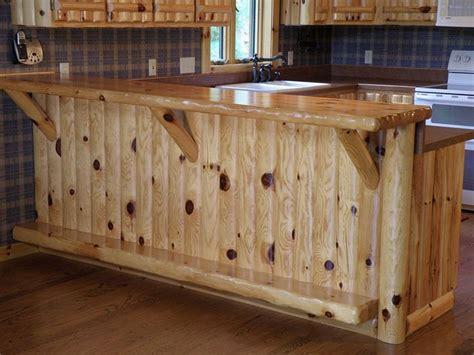 rustic pine kitchen island knotty pine kitchen island rapflava 5020
