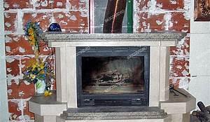 Installer Une Cheminée : forum chauffage conseils installation d pannage chaudi re ~ Premium-room.com Idées de Décoration