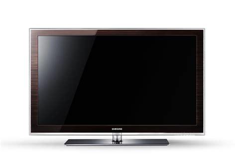 lg wallpaper tv price wallpapersafari