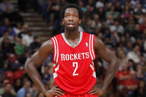 Nhl Western Conference Standings by Patrick Beverley Says Torn Meniscus May Not Require