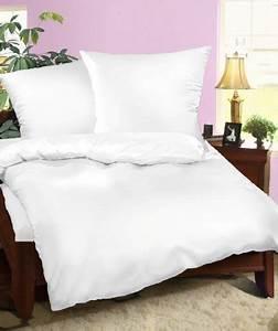 Bettwäsche 155x220 Weiß : traumhafte bettw sche aus flanell wei 155x220 von bettwaren xxl bettw sche ~ Yasmunasinghe.com Haus und Dekorationen