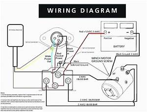 60 Elegant Workhorse St350 Starter  Generator Wiring