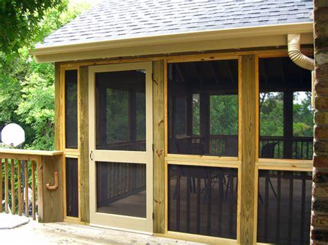 deck patio building metz remodeling home improvement