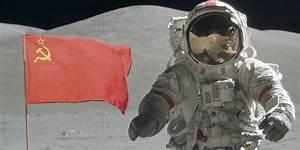 Google Lunar XPRIZE and Space 2.0 Discussion - Bharat Rakshak