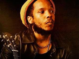 Stephen Marley Quotes. QuotesGram