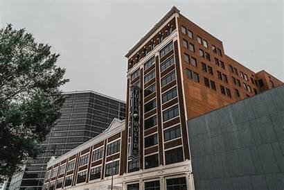 Tulsa Wikipedia