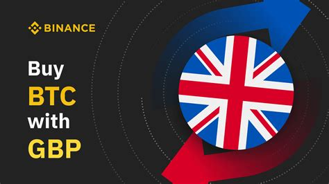 Finding the best cryptocurrency exchange in the u.k. How to Buy Bitcoin in the UK: A Binance Guide (2021 Update)
