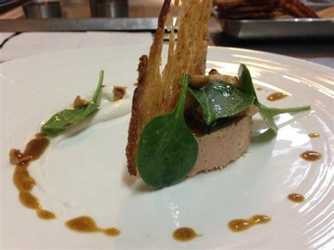 la maison du foie gras le foie gras de la maison masse photo de les ambassadeurs st chamond tripadvisor