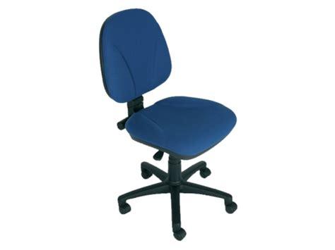 meilleur siege de bureau fauteuil de bureau moins cher meilleur chaise gamer