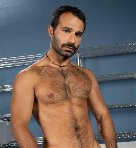 Finally A Turkish Gay Porn Star Aybars Gays Of Turkey