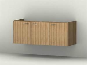 Badezimmermöbel Aus Holz : seifenspender holz eiche ~ Pilothousefishingboats.com Haus und Dekorationen