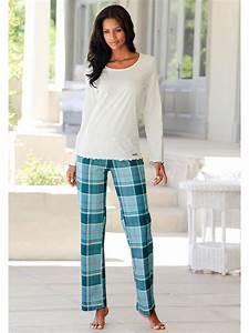 pyjama femme tendance With pyjama carreaux femme